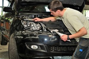 Can a Bad Car Alarm Keep Your Car From Starting