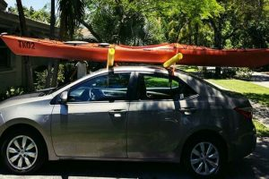 How Much Are Car Roof Racks for Car