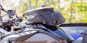 Best Tank Bag For Ducati Scrambler