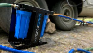 How Often Should I Change My RV Water Filter