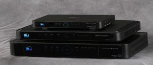 Can I Use My Home DIRECTV Receiver In My RV