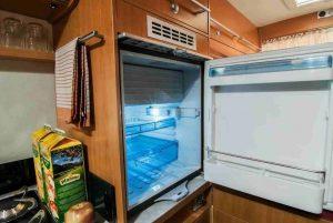Best 12-Volt Refrigerators For RV