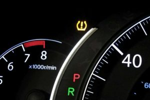 Best Tire Pressure Monitoring System For RV