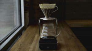 Best Small Coffee Makers for RV